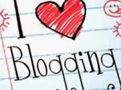 Blogger Scomode verità