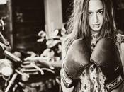 Boxe, autostima meno stress
