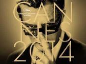 Cannes 2014: vinto?