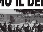 """Siamo Derthona, giugno manifestazione """"Leoni Sempre"""""""