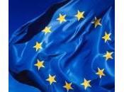 Europee 2014: Risultati scrutinio Menfi