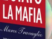 Classifiche: maggio 2014