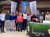 Sport Moda: Occhiali Vandalo Bizzarri Golf