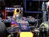 Monaco: Ricciardo ancora podio, Vettel