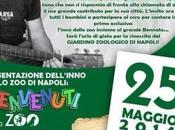 Festa allo Napoli Edoardo Bennato