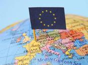 Elezioni Europee 2014: Exit Poll danno testa