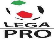 Lega Pro, PlayOffs; Vercelli vola finale!