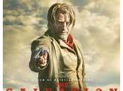 "Cannes 2014 CineSegnalazioni: western ""The Salvation"""