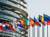 Europee 2014,notevole calo votanti vincono Euro Scettici