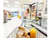 Come risparmiare sulla spesa: outlet alimentari