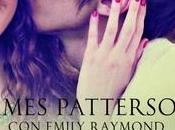 nostro amore sempre, James Patterson Emily Raymond