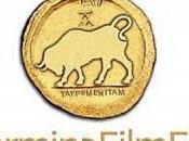 """""""TaorminaFilmFest"""", anticipazioni della 60ma Edizione"""