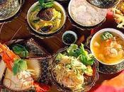 Quanto costa mangiare Thailandia: Prezzi,cibi luoghi