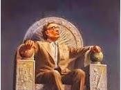 Speciale Fantascienza: Dirk Gently. Agenzia Investigazione Olistica Douglas Adams