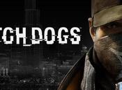 [Watch Dogs Grafica Confronto Requisiti Minimi