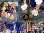 Riciclo: bijoux tappi sughero