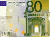 euro: oggi busta paga
