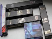 Acquisti WJCON!