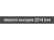 Elezioni amministrative 2014 risultati finali primo turno