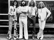 "ZEPPELIN Nuovo video ""Whole Lotta Love"" (Rough With Vocal)"