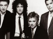 """QUEEN Nuovo album """"Queen Forever"""" inediti Freddie Mercury"""
