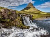 Quella volta sognato l'Islanda