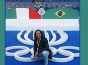 """Massimo Ferrari rappresentera' """"Sanremo Music Awards"""" Humor Festival Gelendzihk Russia"""