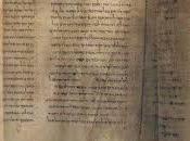 L'inattendibilità storica degli apocrifi Vangelo Tommaso