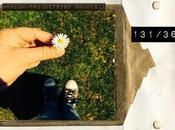 Foto ::365 (19- maggio)