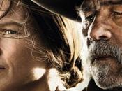 "Cannes ""The Homesman"" Tommy Jones (Concorso)"