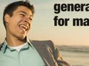 #strategiadigitale User Generated Marketing: cos'è riflessioni. Approfondimento manuale
