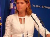 slovenia verso elezioni anticipate, alenka bratušek annuncia partito