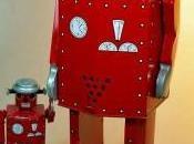 guerra futuro: avremo soldati robot creati uccidere?