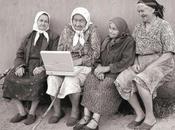 Pensioni, Opzione donna: ultima chiamata autonome