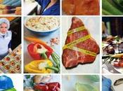 Sicurezza alimentare: regole seguire.