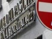 Monte Paschi Siena, settimo bilancio negativo banca senese.