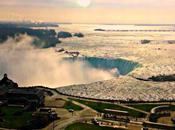 Consigli viaggio Niagara Falls