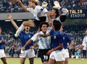 miei mondiali Italia Ultima parte