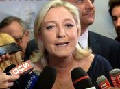 Partiti euroscettici europa: front national pen, ukip farage