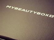 [Anteprima] MyBeautyBox mese maggio!