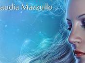 SEGNALAZIONE Polvere Yndaco Claudia Mazzullo