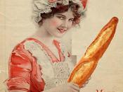 Come conservare pane