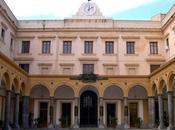 """storica """"Libreria forense"""" Palermo diviene libreria fiduciaria delle Edizioni Zisa"""
