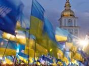 Speciale ucraina: elezioni presidenziali scontri armati tentativi secessione