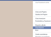 Facebook targetizzazione: news