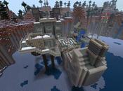 Pubblicato l'aggiornamento 1.06 Minecraft PlayStation Notizia