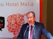 Giacomelli: ''Per stop procedura infrazione parleremo Almunia''