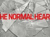 Fritto Misto Normal Heart