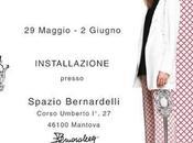 SAVE DATE: Mantu' racconta Mantova