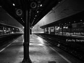 Stazione Udine Jacopo Zampa
